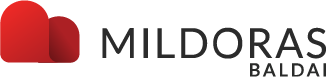 mildoras-baldai-small-3